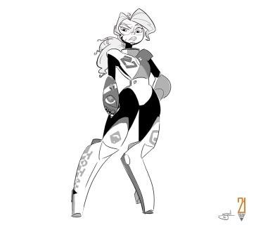 Female_Biker2
